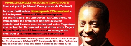 Montreal375eImmigrants_001