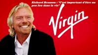 richardbranson4